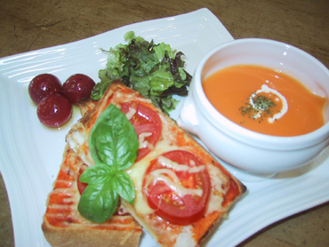 tabunoki_menu_tomatolunch