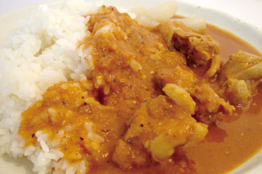 food_curry